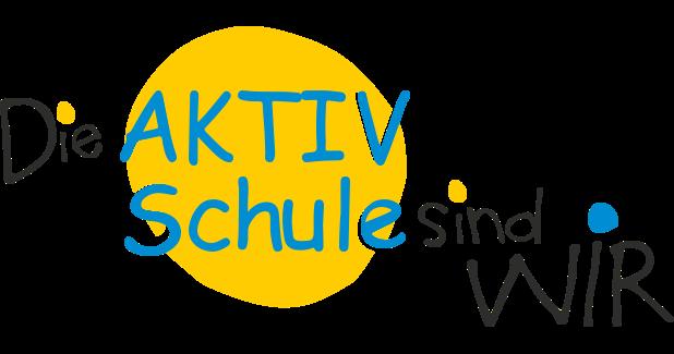 Freie Aktiv-Schule Erfurt